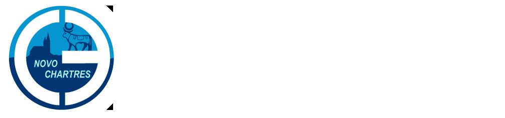 Bandeau
